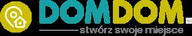 dom-dom.pl